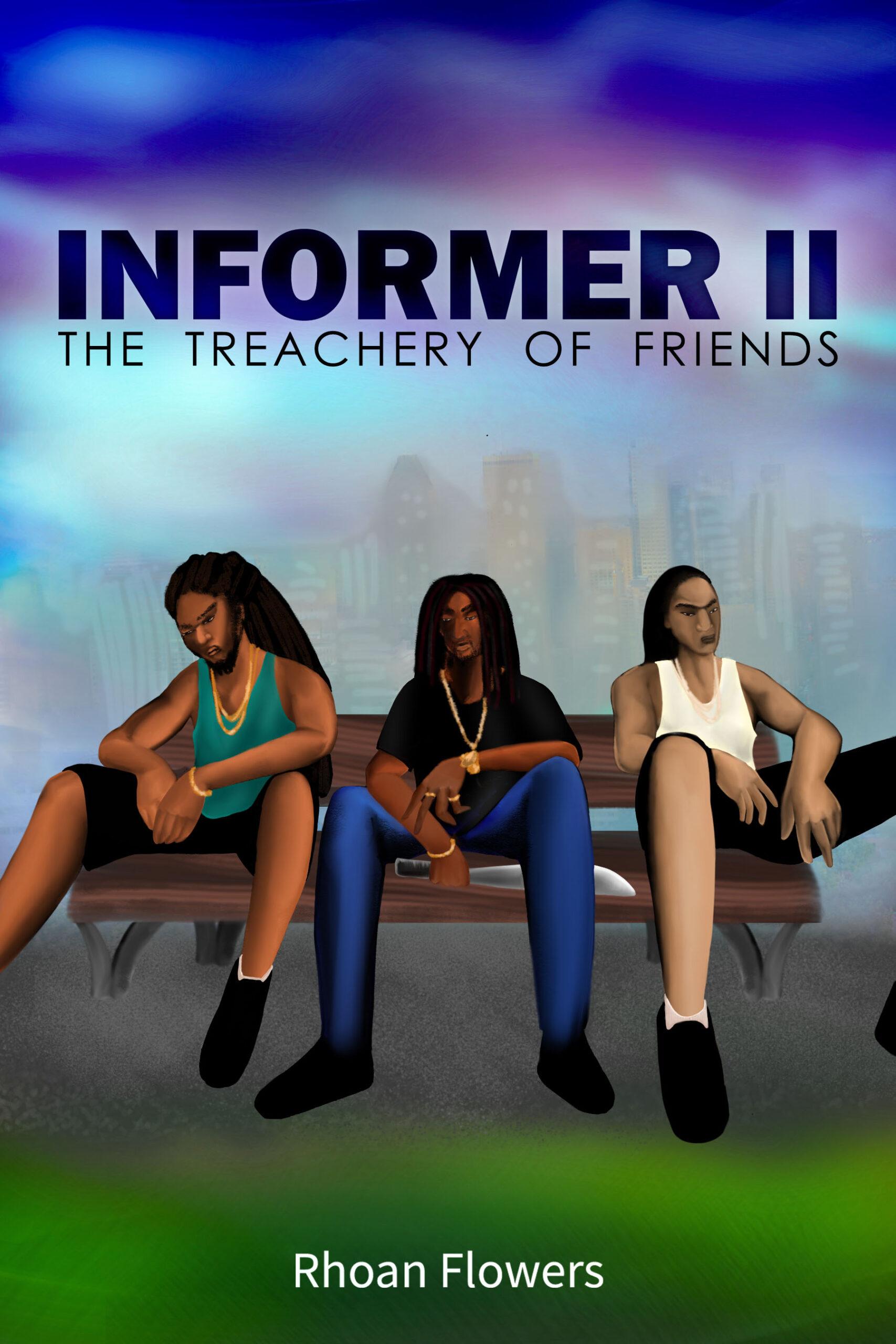 Informer 2